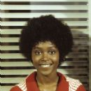 Brenda Sykes - 454 x 652