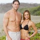 John Rocker And Julie McGee - 320 x 467