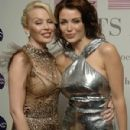 The Minogue Sisters
