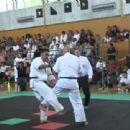 Junior Ioane - 454 x 340