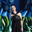 Emilia Clarke - The Wrap Magazine Pictorial [United States] (22 June 2016)