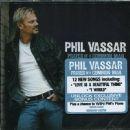 Phil Vassar - Prayer Of A Common Man