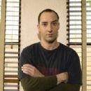 Andy Barker, P.I. (2007) - 300 x 400