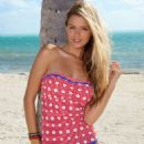 Danielle Knudson - Bare Necessities Swimwear
