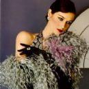 Kristin Holby - 278 x 356