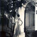 Mary Astor - 454 x 573