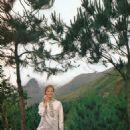 Candice Bergen - 454 x 653