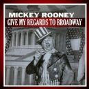 George M! Original 1968 Broadway Cast Starring Joel Grey - 454 x 454