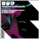 Federico Franchi Album - Federico Franchi - Cream