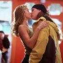 Jason Mewes and Shannon Elizabeth