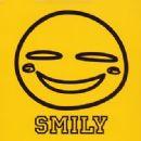 Ai Otsuka - SMILY/ビー玉