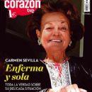 Carmen Sevilla - 454 x 635