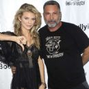 AnnaLynne McCord – 3rd Annual Take a Bite Out of Bullying Event in Hollywood - 454 x 616