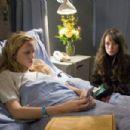 Kristen Cloke as Leigh Colvin Black Christmas (2006) - 454 x 302