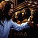 The Haunting - Lili Taylor