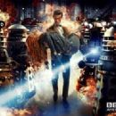 Doctor Who (2005) - 454 x 321