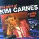 The Most Of Kim Carnes