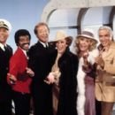 The Love Boat - 400 x 268