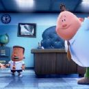 Captain Underpants: The First Epic Movie (2017) - 454 x 227