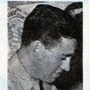 J.D. Salinger - 240 x 308