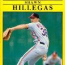 Shawn Hillegas - 250 x 350