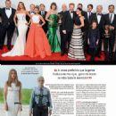 Sofía Vergara - Caras Magazine Pictorial [Colombia] (March 2015)