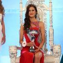 Miss England Grand Final - 386 x 594