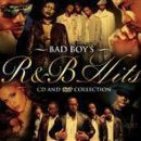 Various Artists Album - Bad Boys R&B Hits