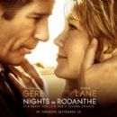 Nights in Rodanthe Wallpaper