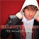 Elliott Yamin - My Kind Of Holiday