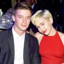 Miley Cyrus, Patrick Schwarzenegger Taking a Break After Five Months of Dating