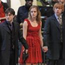 Harry Potter and the Deathly Hallows: Part 1 - 454 x 370