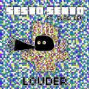 Sesto Sento Album - Louder (feat. Elad Lev) [Remixes]