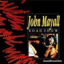John Mayall - Road Show