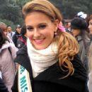 Alejandra Andreu - 454 x 547