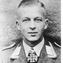 Helmut Arpke