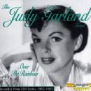 The Judy Garland Show: Over the Rainbow