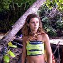 Jenna Lewis - 358 x 467