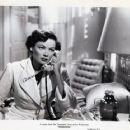 Whirlpool  - Movie  (1949)