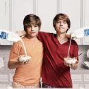 Cole Sprouse - Got Milk?