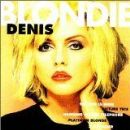 Denis - Best Of Blondie