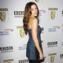 Mädchen Amick - BAFTA LA's 2009 Primetime Emmy Awards TV Tea Party At InterContinental Hotel On September 19, 2009 In Century City, California - 454 x 699