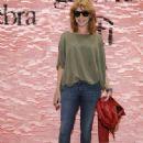 Carla Peterson - 447 x 598