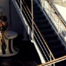 Hailey Gates - 435 x 304