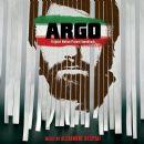 Alexandre Desplat - Argo
