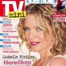 Michelle Pfeiffer - 454 x 537