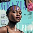 Lupita Nyong'o - 454 x 590