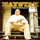 Haystak - The Natural 2