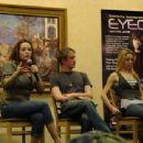 Alona Tal - Eyecon Convention, April 5-6 2008