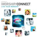 iWorship Connect